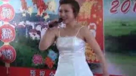杨慧坤演唱《亲吻祖国》#F 调   4分34秒  松岭区  _标清