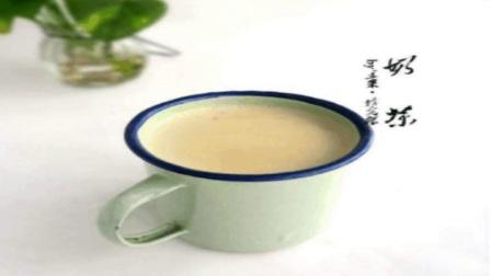 加盟奶茶店的要注意四个点
