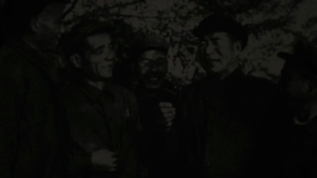 时代楷模时传祥—环卫集团宣传片