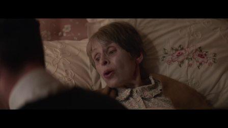 The Birch - Scary Short Horror Film - Crypt TV