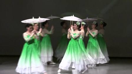 2018 印城华人春晚-18