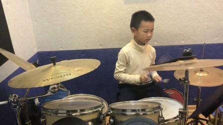 【XQ现代音乐教育】王蔚澄《热带鱼》
