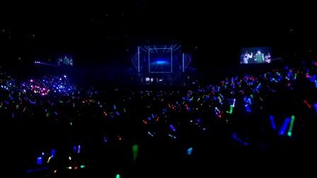PLANET XT陳曉東世界巡迴演唱會澳門站---勁歌熱舞2!
