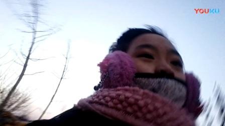 我的无聊小生活,和我一起散步