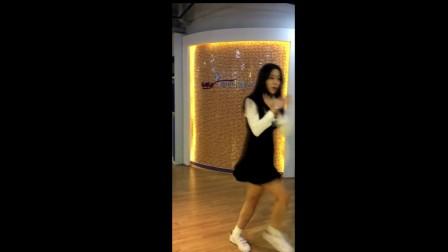5745主播艾琳自拍韩国女主播热舞 热舞蜜罐