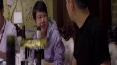 酒桌上向刘强东汇报怀孕的那个女副总裁,是这样从京东做起来的