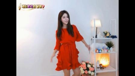 796427韩国女主播热舞视频 韩国女主播夏娃