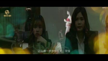 王艳 - 女王时代(HD)