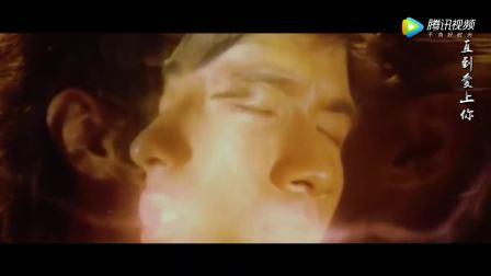 贺岁电影《野蛮秘笈》的经典主题曲, 被张柏芝古巨基撒了一把!