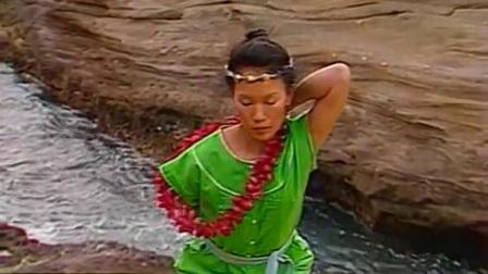 第34集 国际电视系列 蕙兰瑜伽_高清