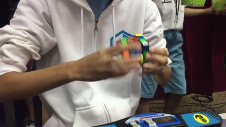 32.40 official 4x4 single with PLL parity