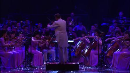 【重磅推出1080P】2018.2.11朝鲜三池渊乐团韩国首尔演出视频