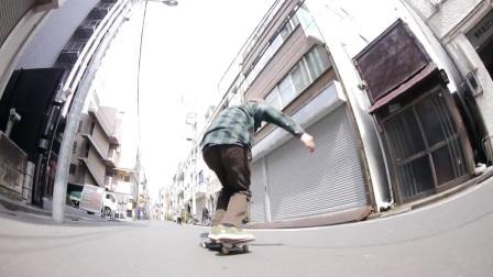 [PICK UP] SHINTARO HONGO