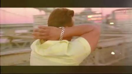 HEARTBREAK MASHUP Bollywood Remix 2017 _ DJ YOGII _ Latest Hindi Songs