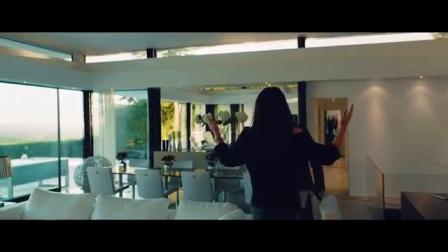 Zack Knight - Galtiyan (Official Music Video)