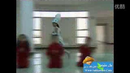 baldawren]哈萨克儿歌bezbahttebalamez_标清