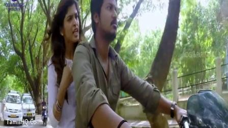 Yenda Thalaiyila Yenna Vekkala Official Trailer Tamil 2018