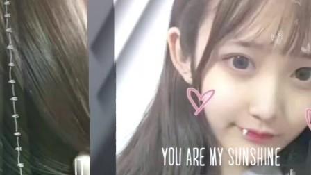 QQ音乐动态头像视频备用女生