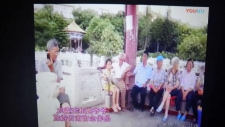 广西壮族自治区百色市西林县壮族山歌1集