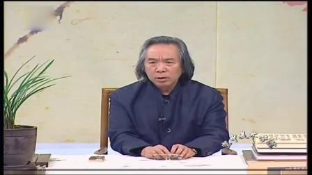 国画寿桃的画法视频 初学者国画竹子