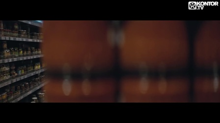 【Loranmic】Lexy & K-Paul feat. Enda Gallery - peilSCHNARTE (Official Video)