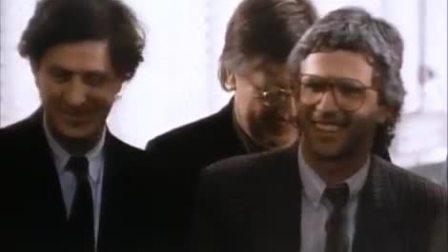 霍洛维茨弹莫扎特 1987年