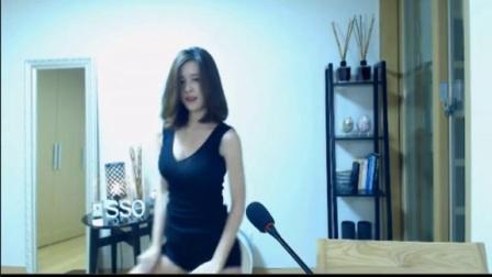 068韩国--伊素婉