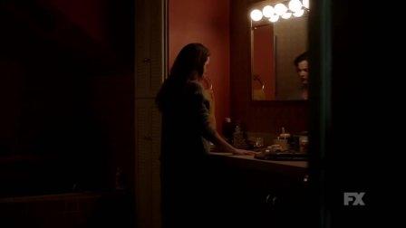 The Americans S06 2月17日 新预告片
