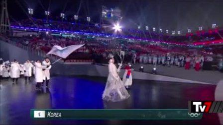 Giochi del disgelo Reportage Tv7 16/02/2018