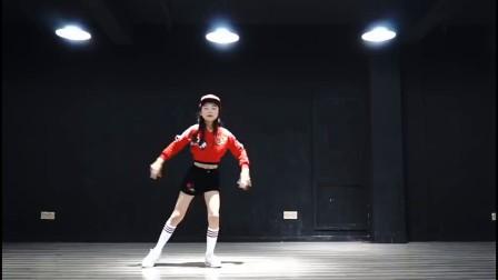 儿童爵士舞服装女童街舞刺绣幼儿园嘻哈表演服少儿走秀演出服装潮