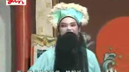 【潮剧全剧】《威武帝遊江南》(香港)主演:许云波