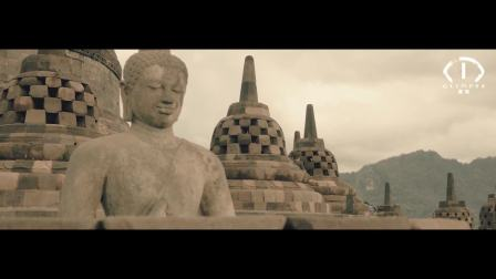 《魔力印尼》迷你电影30分钟