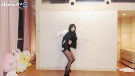 身材很不错韩国美女主播曼妮韩国美女主播艾琪-28
