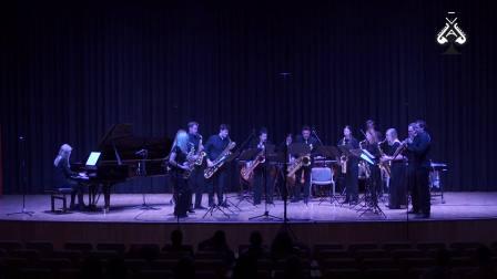 M. Glinka -Ruslan and Ljudmila Overture