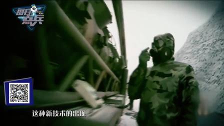 中国试射新型战略威慑装备,美方表示:游戏规则就此改写