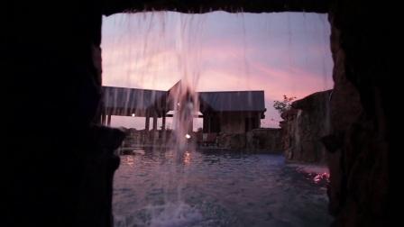 酒店会所游泳池设计,温泉度假村游泳池设计,婴儿泳池设备,沈阳池润桑拿设备有限公司