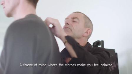 优衣库将与 Bottega Veneta 创意总监 Tomas Maier 推出度假系列