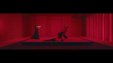 【韩际新世界免税店】全智贤新的广告片 30秒——魅力新生,红动新世界