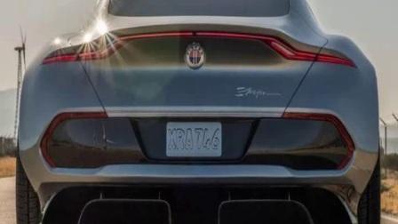 说了你不信!Fisker固态电池技术能让未来电动汽车充电一分钟行驶800公里
