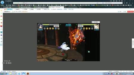 原计划小宋的游戏视频-原创视频 NO.3