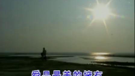 王雪晶-天黑黑-专辑HD_标清