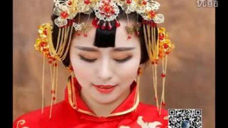 民国流行歌曲-满洲姑娘_高清