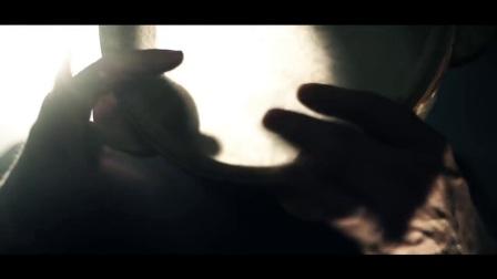 Bendir - Riqq - Cajon 打击乐合奏