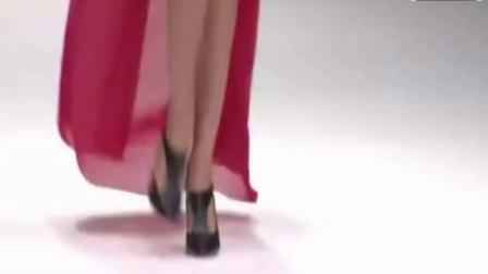 21薄纱 透明 有毛 时装秀_2018法国时装秀 珍藏版 透明内衣秀, 透视装
