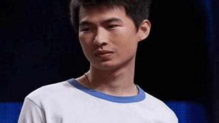 非诚勿扰刘云超的真实身份是什么真的是富二代吗刘云超个人资料