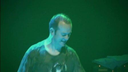DJ-Scooter-2010年德国汉堡现场演唱会【完整版】