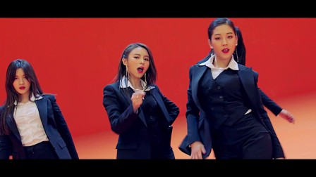 CLC MV-- BLACK DRESS