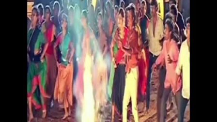 Vaalu song - Love Endravan - All Star Remix__Smart HD Video Song Tamil 2018