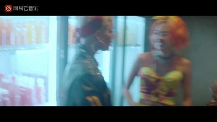 小明歌 R&B欧美【Bad At Love】
