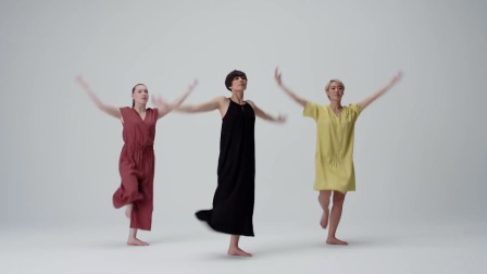 _Wildewoman____Mari_Madrid_x_Eileen_Fisher_[Power_Moves_You_Campaign]